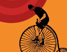 Nowe prawo rowerowe