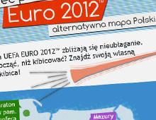 Gdzie uciec przed Euro?