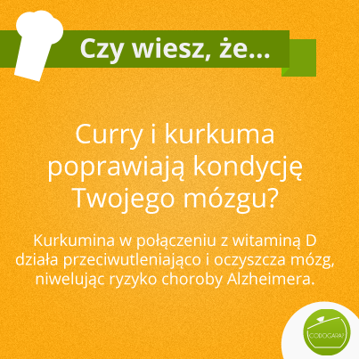 Codogara.pl – graficzki na facebooka