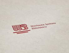 Wrocławskie Spotkania Bibliotekarzy