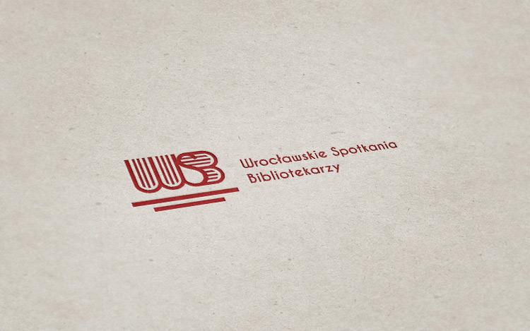 IV Wrocławskie Spotkania Bibliotekarzy