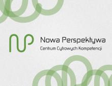 Nowa Perspektywa – identyfikacja projektu