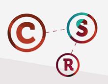 Kongres CSR – infografika