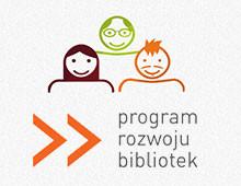 Aktywna Biblioteka – infografika