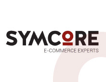 Symcore – reklama i informator