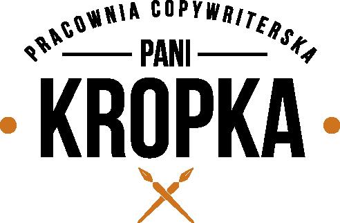 logo-kropka
